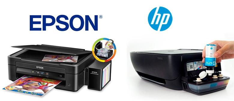 qual-impressora-e-melhor-epson-ou-hp-impressora-com-bulk-ink