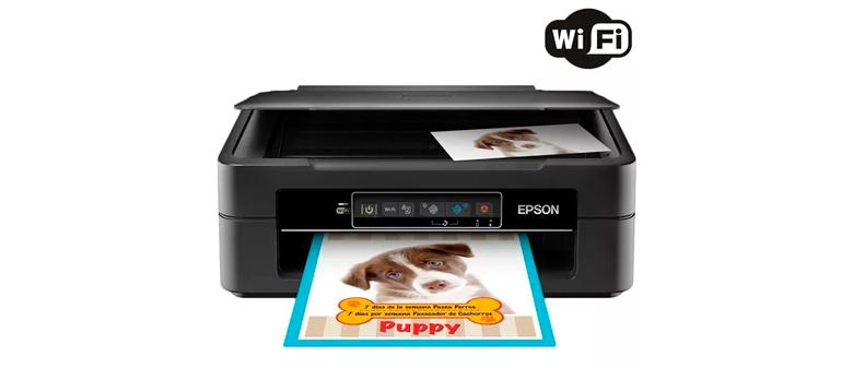 qual-impressora-e-melhor-epson-ou-hp-impressora-com-wifi