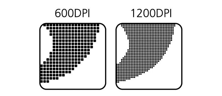 qual-impressora-e-melhor-epson-qualidade-de-impressao-dpi