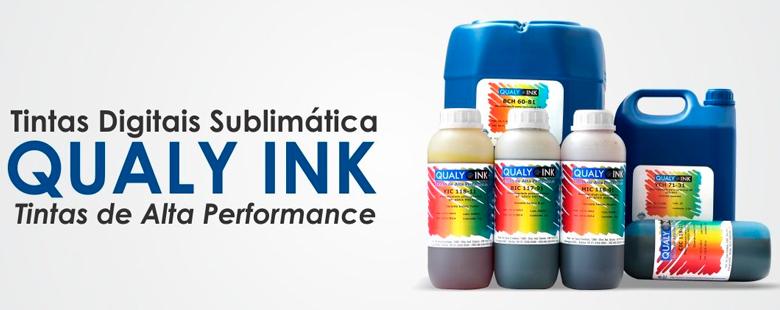 tinta-qualy-ink-e-boa-saiba-como-escolher-a-tinta-para-impressora-correta-e-onde-comprar-5