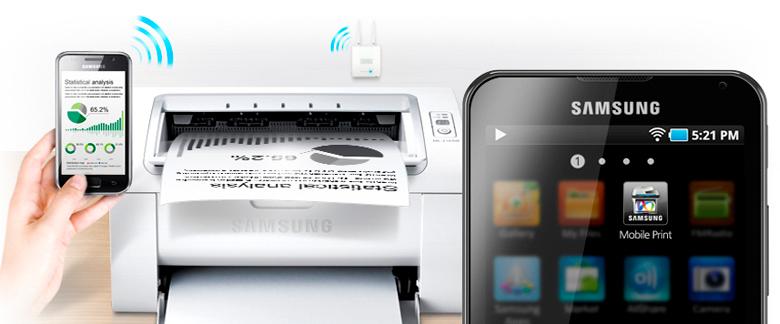Analisando-entre-as-marcas-de-impressoras-Wi-Fi-melhor-impressora-wifi