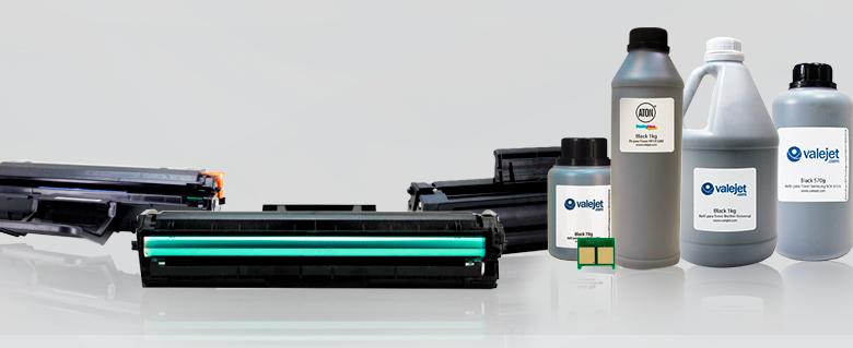 Comprar-Toner-e-Suprimentos-de-Impressão-1