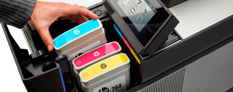 Custo-dos-Cartuchos-de-Impressoras-Wi-Fi