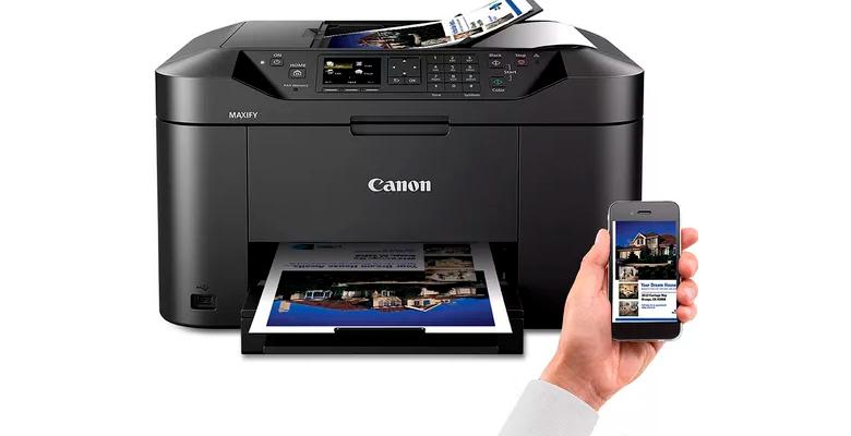 Qualidade-das-impressoras-Wi-Fi-e-velocidade-de-impressão