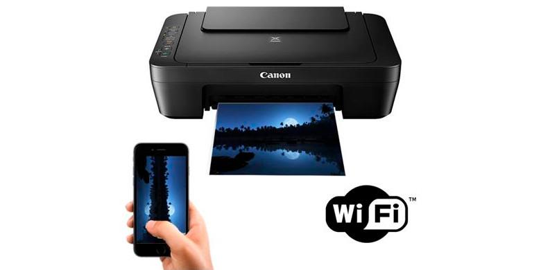 como-escolher-a-melhor-impressora-wi-fi