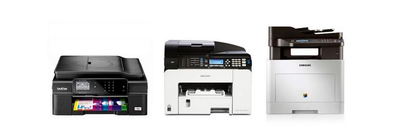 comparativo-rendimento-de-cartucho-de-tinta-vs-toner-como-escolher-a-impressora