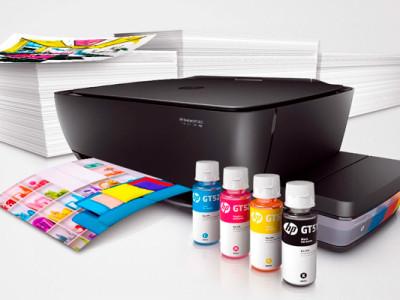 comparativo-rendimento-de-cartucho-de-tinta-vs-toner-impressora-hp-gt-5822