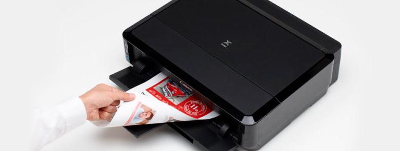 saiba-como-imprimir-frente-e-verso