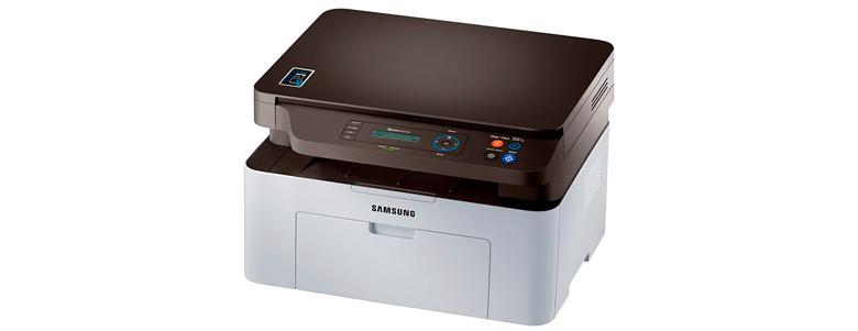Impressora-Multifuncional-Samsung-SL-M2070W-1