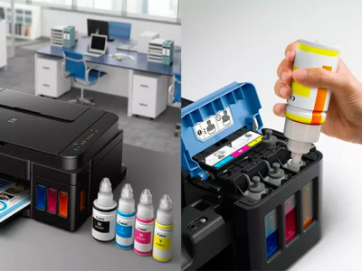 onde-comprar-tinta-para-impressora-1