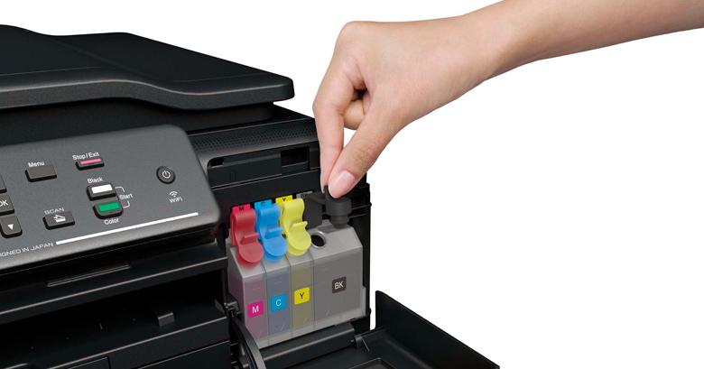 onde-comprar-tinta-para-impressora-2