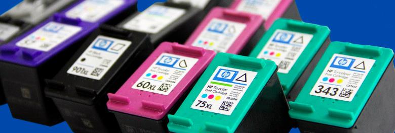 onde-comprar-tinta-para-impressora-4