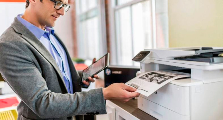 top-5-as-melhores-impressoras-custo-beneficio-do-ano-2017-2