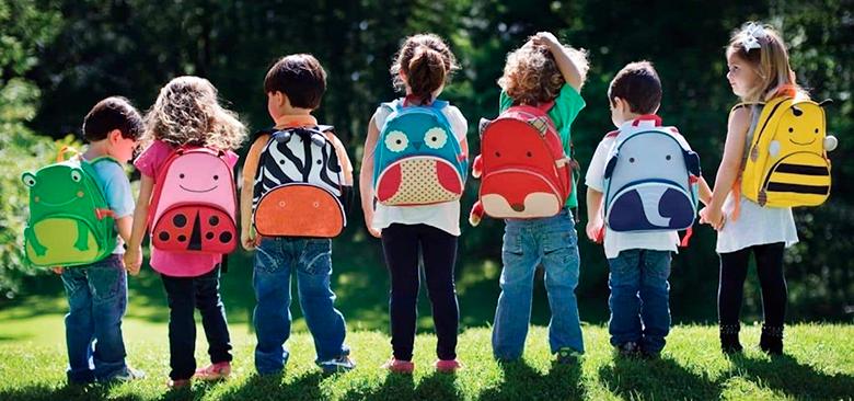 volta-as-aulas-como-escolher-a-mochila-ideal-de-acordo-com-peso-idade-e-altura-1
