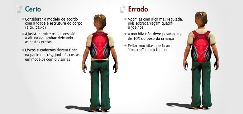 volta-as-aulas-como-escolher-a-mochila-ideal-de-acordo-com-peso-idade-e-altura-3