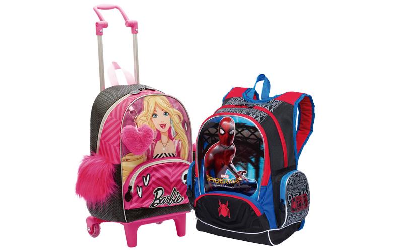 volta-as-aulas-mochila-de-rodinha-ou-de-costas-qual-escolher-4