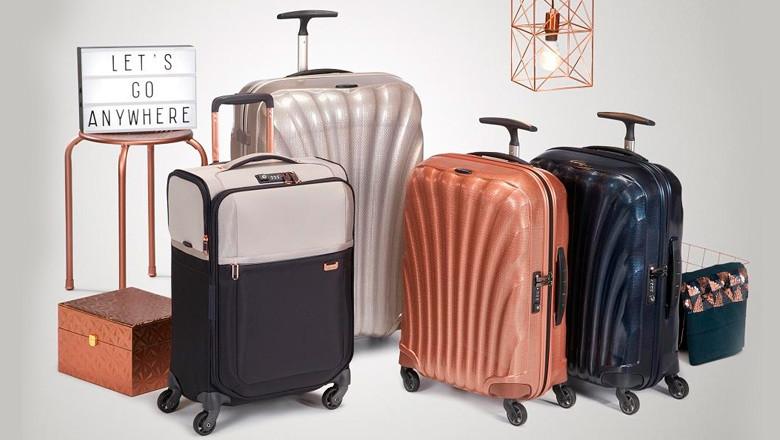 bf36967ee5 As novas regras sobre bagagens estabelecidas pela ANAC – Agência Nacional  da Aviação Civil estão em vigor desde 2017, trazendo alterações não apenas  nos ...