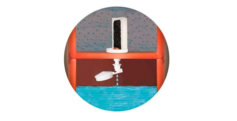filtro-de-barro-salus-decoracao-e-qualidade-de-vida-para-seu-ambiente-2