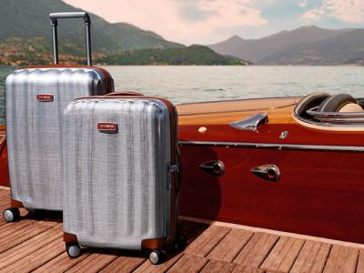 malas-de-viagem-samsonite-conheca-a-historia-de-estilo-e-sofisticacao-da-marca