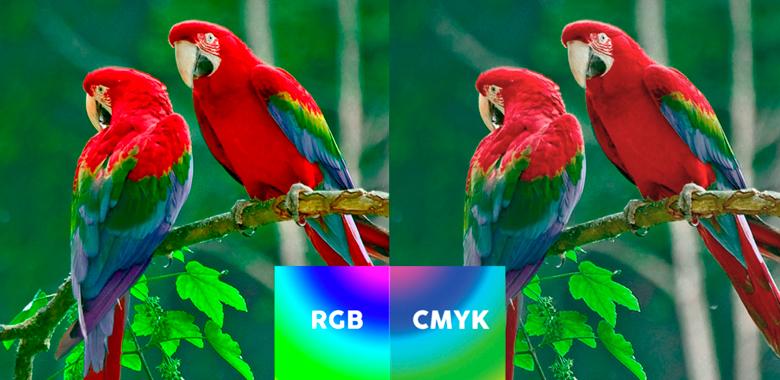 Como-trocar-o-sistema-de-cores-no-seu-aplicativo-de-edição-de-imagens