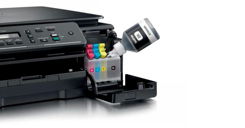 Epson-e-Brother-Impressoras-que-aceitam-o-Bulk-Ink