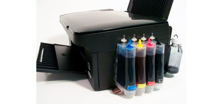 Instalar--Bulk-Ink-Epson