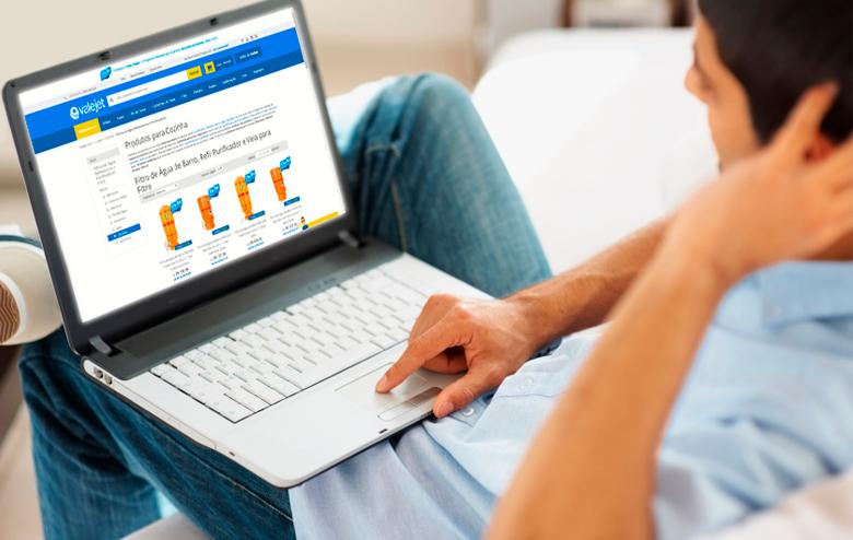onde-comprar-filtro-de-barro-online