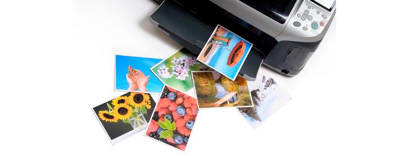 Como-imprimir-em-papel-fotográfico