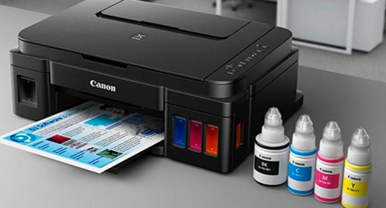 Como-imprimir-fotos