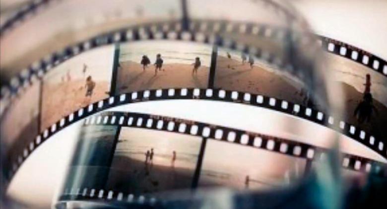 Fotos-sem-filmes-uma-grande-concorrência