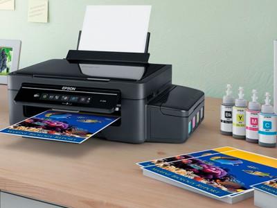Qual-o-melhor-papel-Fotográfico-para-Impressora-Doméstica