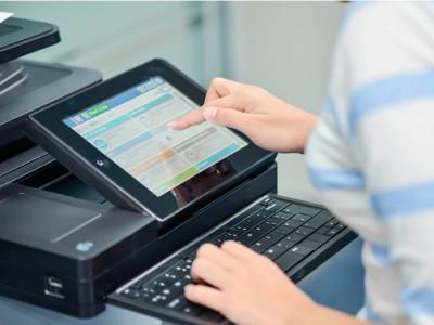 como-escanear-um-documento-na-impressora-de-uma-maneira-facil
