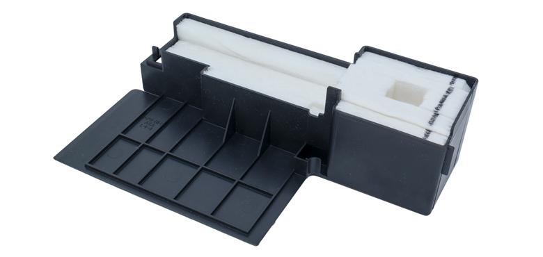 A-almofada-de-tinta-apenas-impede-o-funcionamento-da-impressora