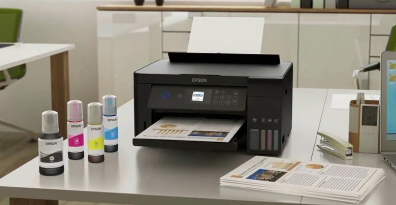 conheca-a-nova-impressora-epson-l4150-lancamento-2018-4