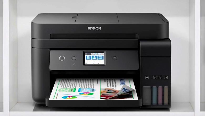 conheca-a-nova-impressora-epson-l4150-lancamento-2018