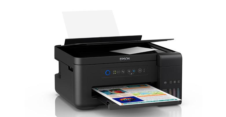 conheca-a-nova-impressora-epson-l4150-lancamento-20180-2