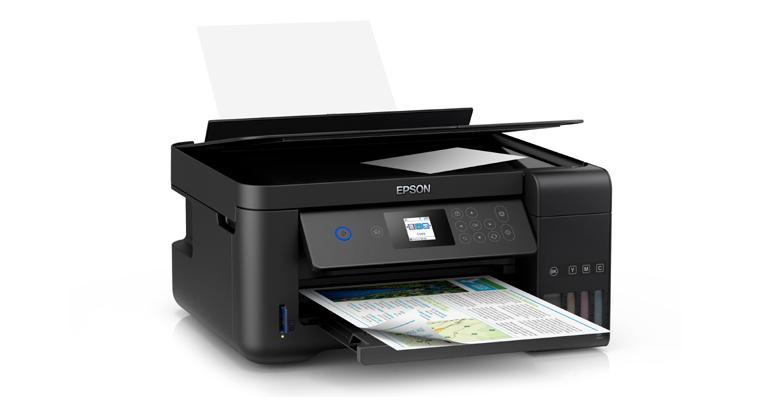 conheca-a-nova-impressora-epson-l4160