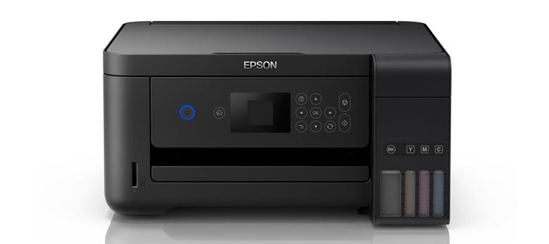 conheca-a-nova-impressora-epson-l4160-2