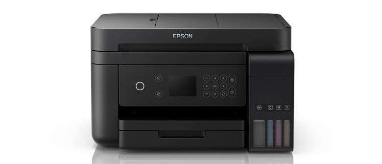 conheca-a-nova-impressora-epson-l6171-lancamento-2018-1