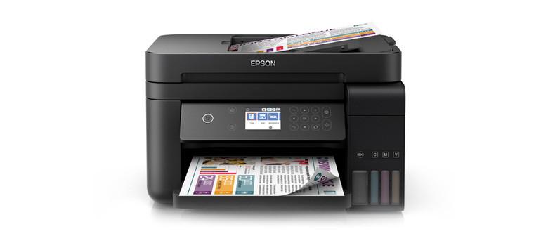 conheca-a-nova-impressora-epson-l6171-lancamento-2018