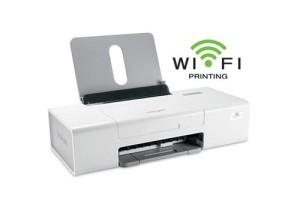 impressora-wireless