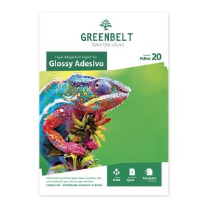 papel-fotografico-a3-glossy-adesivo-20-folhas-135g-greenbelt