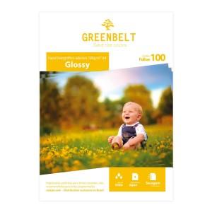 papel-fotografico-adesivo-glossy-brilhante-180g-a4-greenbelt-100-folhas