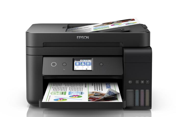 impressora-L6191
