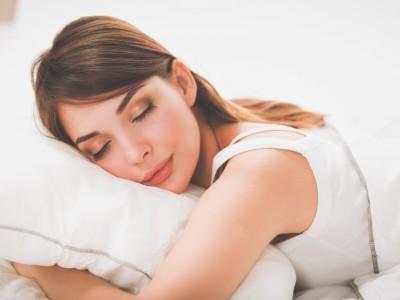 travesseiro ideal
