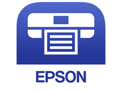 aplicativo Epson Iprint