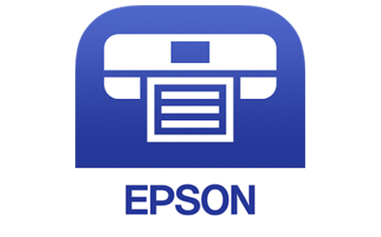 aplicativo Epson Iprint
