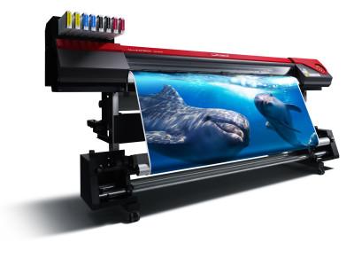 Roland RF-640 - Impressora Plotter