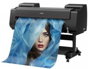 impressora-plotter