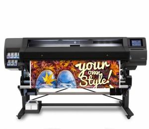 impressora-plotter2